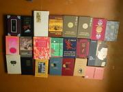 Продам книги по востоку